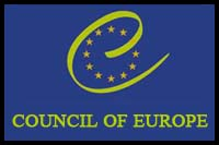 council_of_europe2