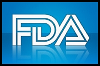 FDA condemns itself to perpetual study and inaction, leaving the public unprotected
