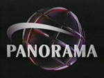 BBC Panorama  The Poison in Your Mouth